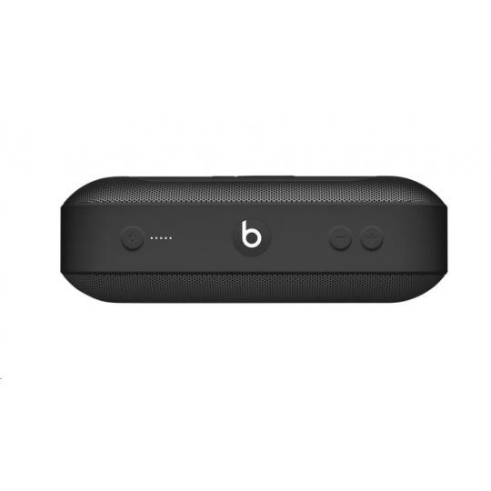 Beats Pill + Speaker - Black