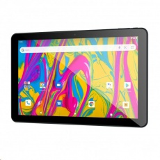 """UMAX TAB VisionBook Tablet 10A 3G - IPS 10.1"""" 1280x800, MTK 8321@1.3GHz, 2GB, 32GB,Mali-400, microUSB, Android 10"""