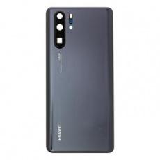 Huawei P30 Pro - výměna krytu baterie