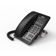 Fanvil IP telefon H3, 1 SIP, 10/100 Mbps, PoE