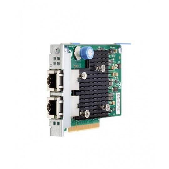 HPE Ethernet 10Gb 2-port 562FLR-T Adapter 817745-B21 RENEW