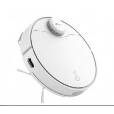 360 Robot Vacuum S9 White