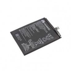 Huawei P30 - výměna baterie