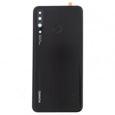 Huawei P30 Lite - výměna krytu baterie