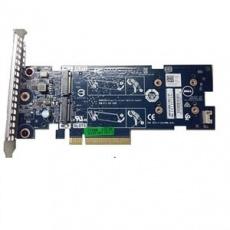 BOSS controller card Low Profile Customer Kit