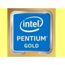 CPU INTEL Celeron G5900 3,40GHz 2MB L3 LGA1200, tray (bez chladiče)