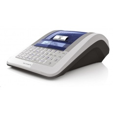 Elcom Euro-150TEi EET pokladna LAN, 10 000 PLU