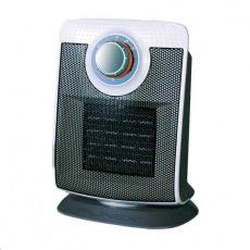 Domo HZG1306 Keramické topení Punex s oscilací