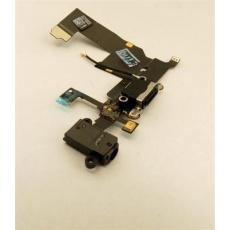 iPhone 5 - výměna konektoru napájení (flex)