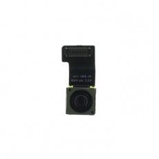 iPhone 5S - výměna zadní kamery 8Mpx