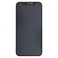iPhone XS - výměna LCD displeje