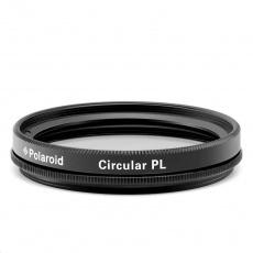 Polaroid Filter 62mm CPL