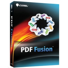 Corel PDF Fusion 1 Education 1 Year UPG Protection (301+) ESD