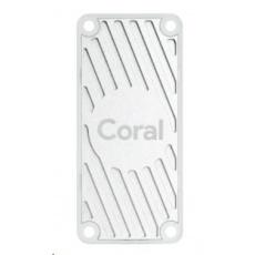 G650-04686-01-QNAP Coral USB Accelerator