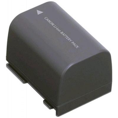 Canon BP-2L14 akumulátor