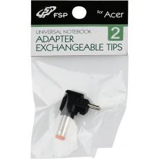 Fortron koncovka pro adaptéry FSP č.2 (ACER)