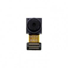 Huawei P10 Lite - výměna přední kamery 8 Mpx
