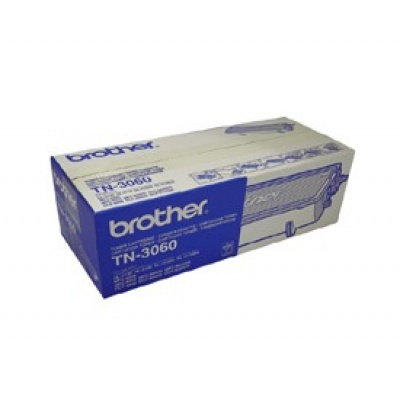 BROTHER Toner TN-3060 pro HL5130/5140/5150D/5150DLT/5170DN