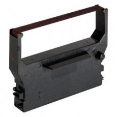ARMOR páska pro STAR SP200/SP500/RC200, fialová