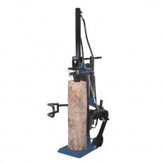 Scheppach HL 1350 - vertikální štípač na dřevo 13t (400 V)