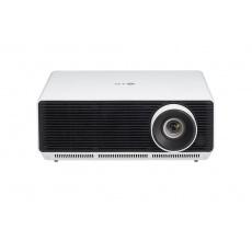 LG projektor BF60PST-  DLP, laser, WUXGA, 1920x1200, 6000 ANSI, 2xHDMI, USB-A, RS232, RJ45, 2x5W repro, WebOS