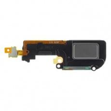Huawei P20 Pro - výměna reproduktoru