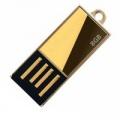 USB Flash Disky