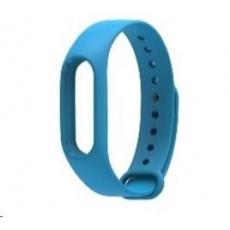 eses náramek modrý pro Xiaomi Mi Band 2