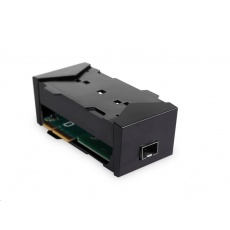 Turris MOX D (SFP) Module – 1x WAN port (boxed version)
