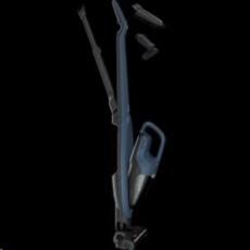 Electrolux WQ61-46DB tyčový vysavač