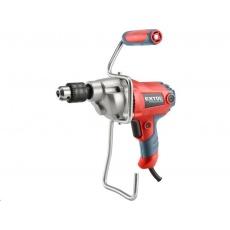 Extol Premium míchadlo stavebních směsí, 850W 8890611