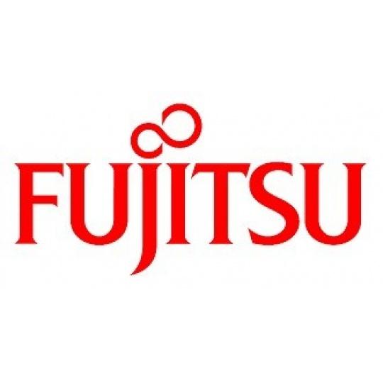 FUJITSU RAM PC 8GB DDR4-2666 - pro Q558, K558