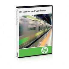 HP IMC MPLS VPN Manager additional 50-node E-LTU