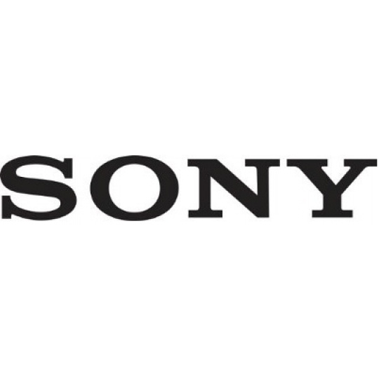 SONY 3 years signage creation license for other devices (TDM Digital Signage)