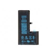 iPhone XS - výměna baterie
