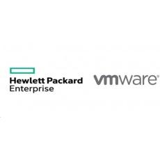 HP SW VMware vCenter Server Foundation to Standard Upgrade 1yr E-LTU