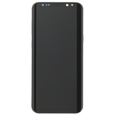Galaxy S8+ (G955) - výměna LCD displeje