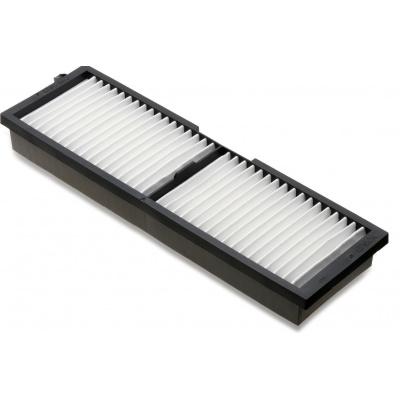 EPSON Air Filter Smoke Filter pro EMP-6100