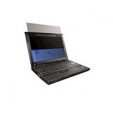 LENOVO filtr obrazovky 3M 15.6W Privacy Filter - Edge 15,E520,E525,E530,E535,L520,T510,T520,W510,W520