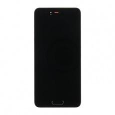 Huawei P10 - výměna LCD displeje včetně dotykového skla s rámem