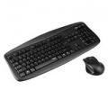Sety klávesnice + myš