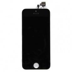 iPhone 5 - výměna LCD displeje