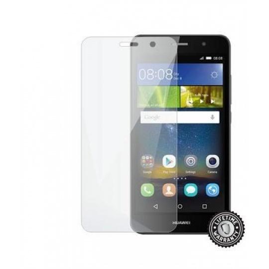 ScreenShield ochrana displeje Tempered Glass pro Huawei P9 Plus VIE-L09