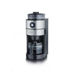 SEVERIN KA 4811 kávovar