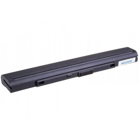 """BENQ MT EX3200R 31.5"""",1920x1080 300 nits,DCR:20M:1,12ms,HDMI1.4/DP1.2/miniDP,VESA:,cable:HDMI 1.4,mDP to DP cable,Black"""