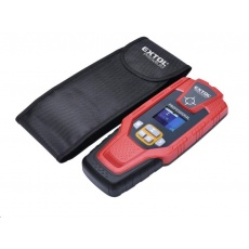 Extol Premium detektor digitální 8831321