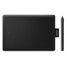 Wacom One by Wacom, Medium - grafický tablet