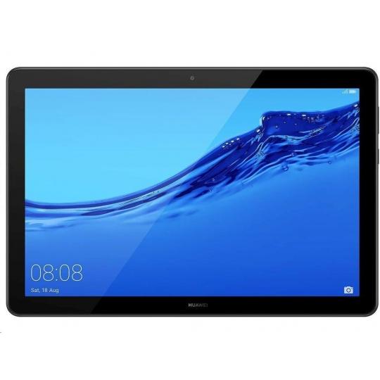 Huawei MediaPad T5 10, 4/64GB, WiFi