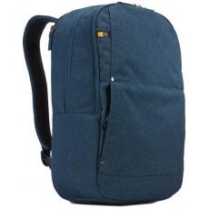 "Case Logic batoh Huxton HUXDP115B pro notebook 15,6"", modrá"