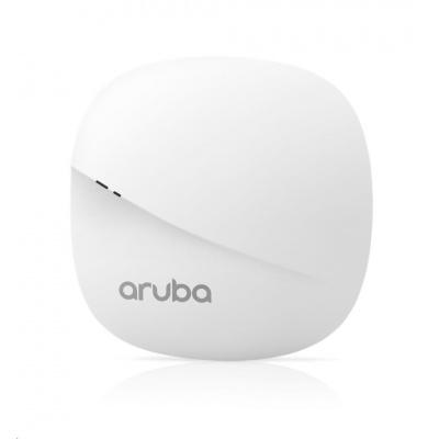 5x Aruba AP-303 (RW) Dual 2x2:2 MU-MIMO Radio Int Ant Uni Campus AP ( Buy 3 Get 2 Free )